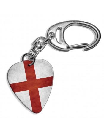 St Georges Engeland Grunge...