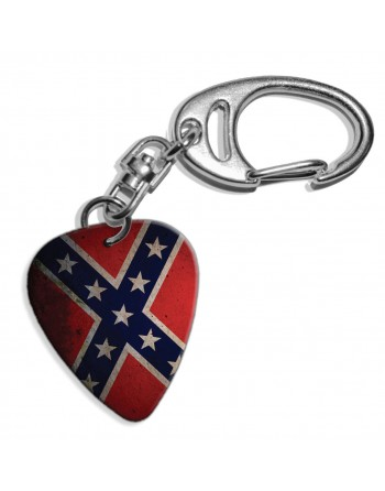 Confederate vlag US Rebbel...