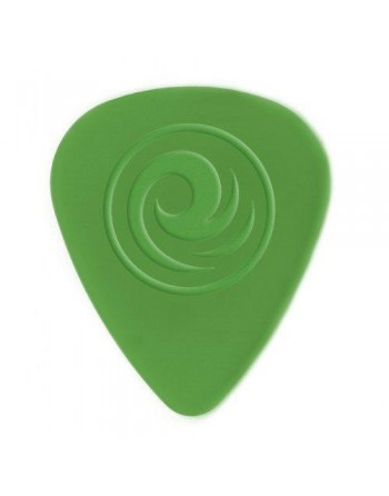 Planet Waves Delflex pick...