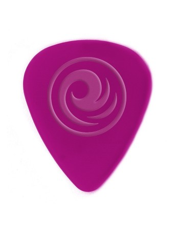 Planet Waves Delflex...