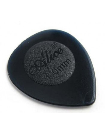 Alice Big Stubby plectrum...