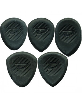 Dunlop Jazz Primetone pick...