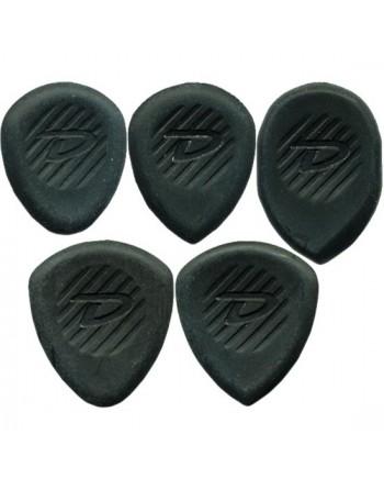 Dunlop Jazz Primetone...