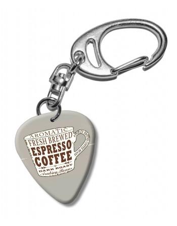 Espresso Koffie Kopje...