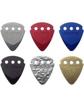 Dunlop Teckpick Plektrum...