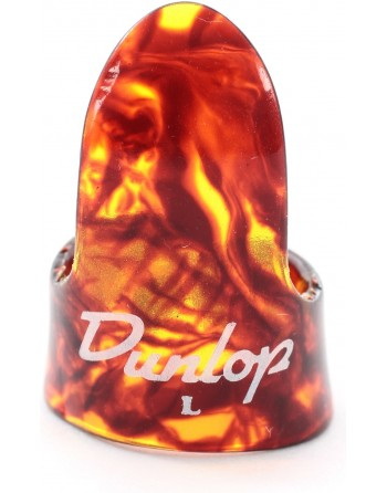 Dunlop fingerplectrum large