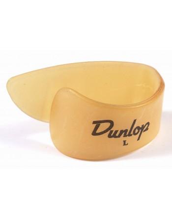 Dunlop thumb pick large