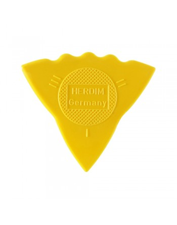 Herdim 3 in 1 plectrum light