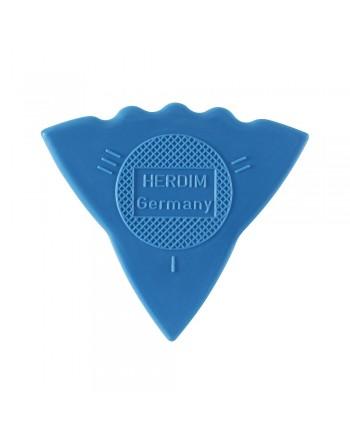 Herdim 3 in 1 plectrum medium