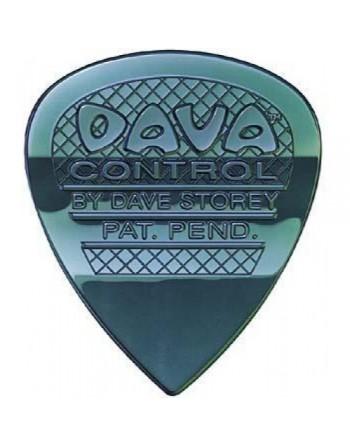 Dava Control pick
