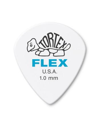 Dunlop Tortex Flex Jazz III...