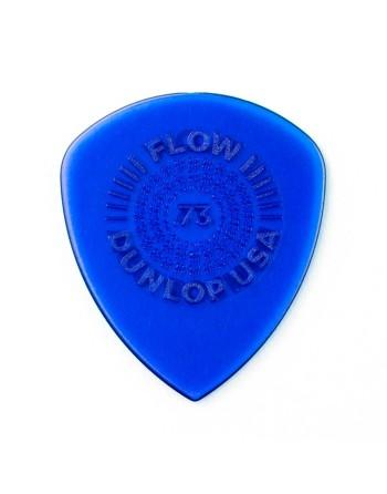 Dunlop Flow plectrum 0.73 mm