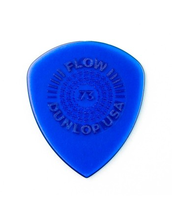 Dunlop Flow plectrum 0.73 mm