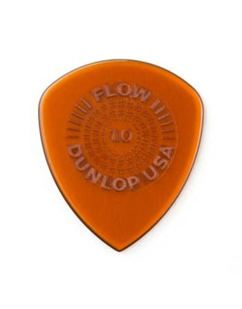 Dunlop Flow plectrum 1.00 mm
