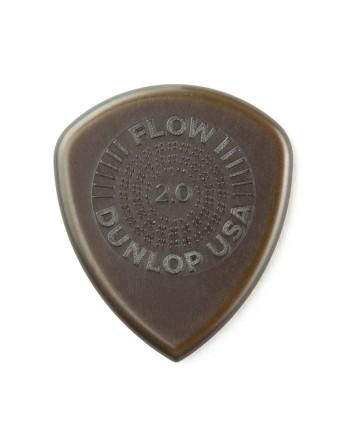 Dunlop Flow pick 2.00 mm