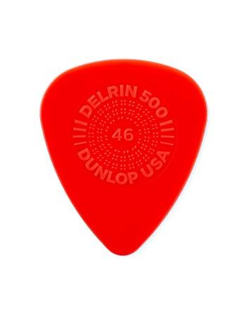 Dunlop Prime Grip Delrin®...