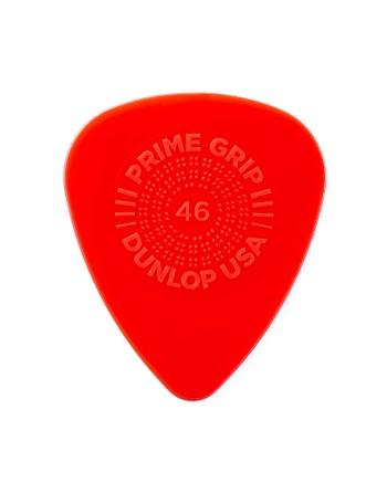 Dunlop Prime Grip Delrin® 500 plectrum 0.46mm