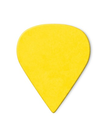 Dunlop Tortex Sharp plectrum 0.73 mm