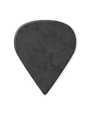 Dunlop Tortex Sharp plectrum 1.35 mm