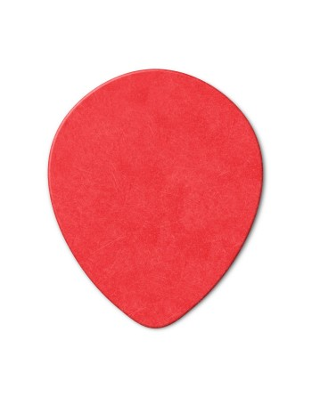 Dunlop Tortex Teardrop plectrum 0.50 mm
