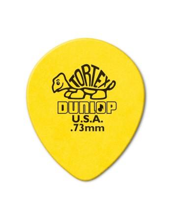 Dunlop Tortex Teardrop...