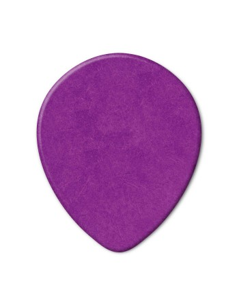 Dunlop Tortex Teardrop plectrum 1.14 mm