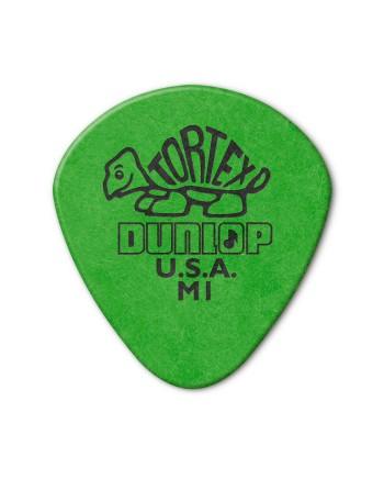 Dunlop Tortex Jazz I plectrum 0.88 mm