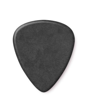 Dunlop Gator Grip plectrum 2.00mm