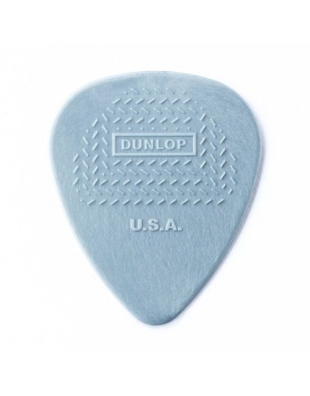 Dunlop Max Grip plectrum 0.60mm