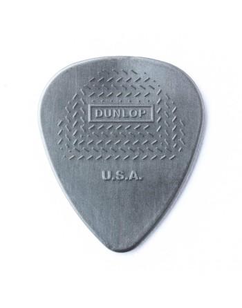 Dunlop Max Grip plectrum 0.88mm