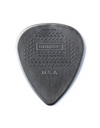 Dunlop Max Grip plectrum 1.00mm