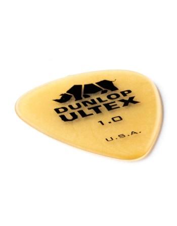 Dunlop Ultex plectrum 1.00mm