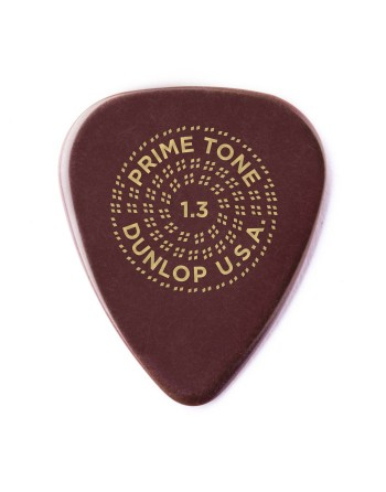 Dunlop Primetone Sculpted...