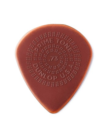 Dunlop Primetone Sculpted Ultex Jazz III XL met grip  0,73 mm