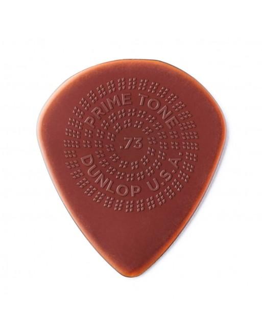 Dunlop Primetone Sculpted Ultex Jazz III XL met grip  0,73 mm