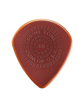 Dunlop Primetone Sculpted Ultex Jazz III XL met grip  0,88 mm
