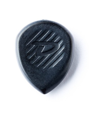Dunlop 305 Jazz Primetone...