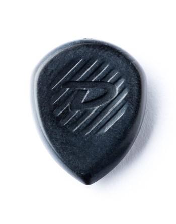Dunlop 505 Jazz Primetone...