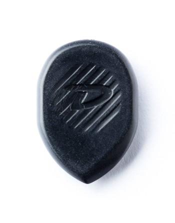 Dunlop 506 Jazz Primetone...