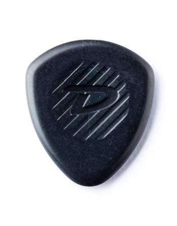 Dunlop 507 Jazz Primetone...