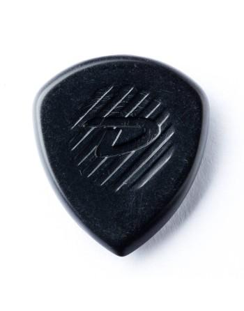 Dunlop 508 Jazz Primetone...