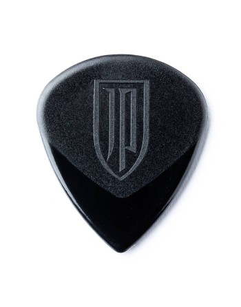 Dunlop 427PJP John Petrucci...