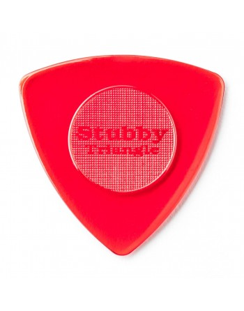 Dunlop Tri Stubby 1.50mm