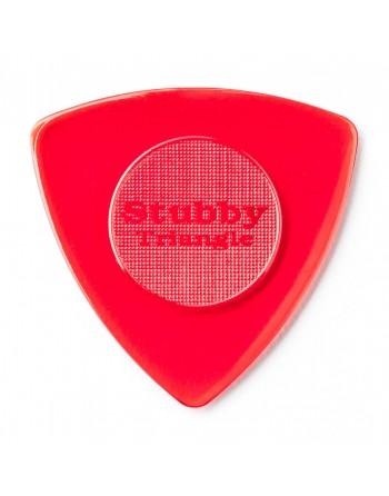 Dunlop Tri Stubby 1,50 mm