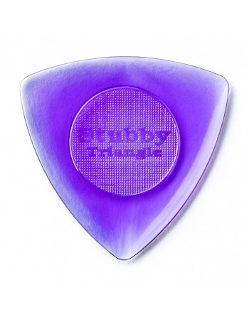 Dunlop Tri Stubby 2.00 mm