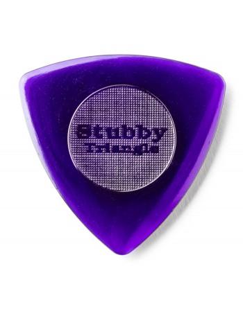 Dunlop Tri Stubby 3.00 mm