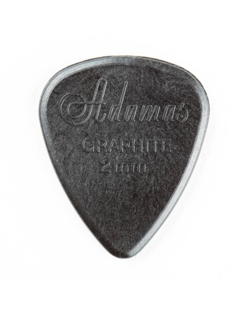 Adamas 2.0 mm Graphite