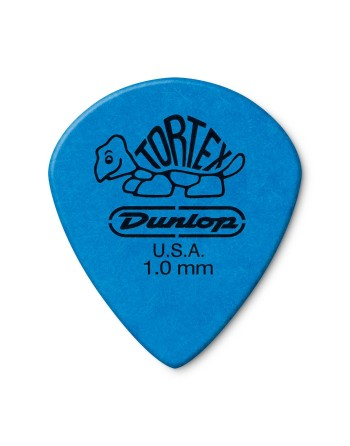 Dunlop Tortex Jazz III XL...