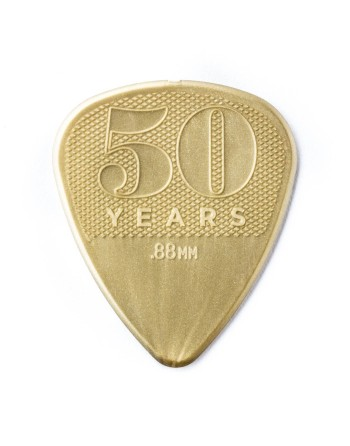Dunlop 50th Anniversary...