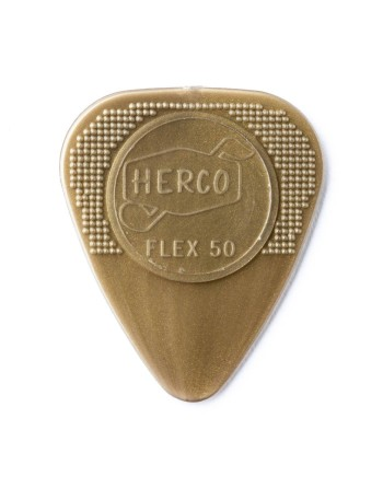 Herco flex 0.50 mm
